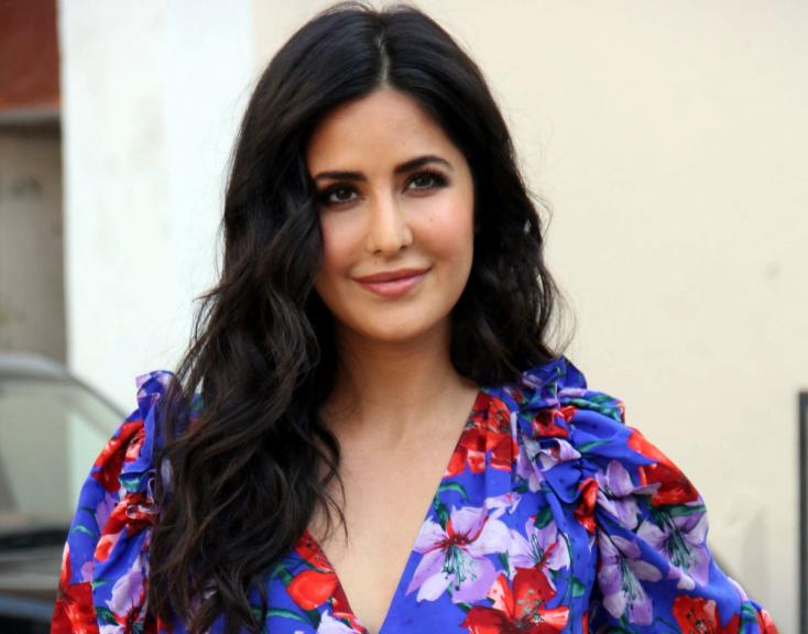 Katrina Kaif's Super Calm Response to a Fan Shows that She Knows How to Handle Star Power!