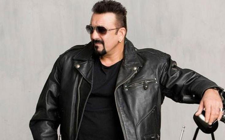Salman Khan Wishes Sanjay Dutt a Happy Birthday With the Most Adorable Throwback Picture