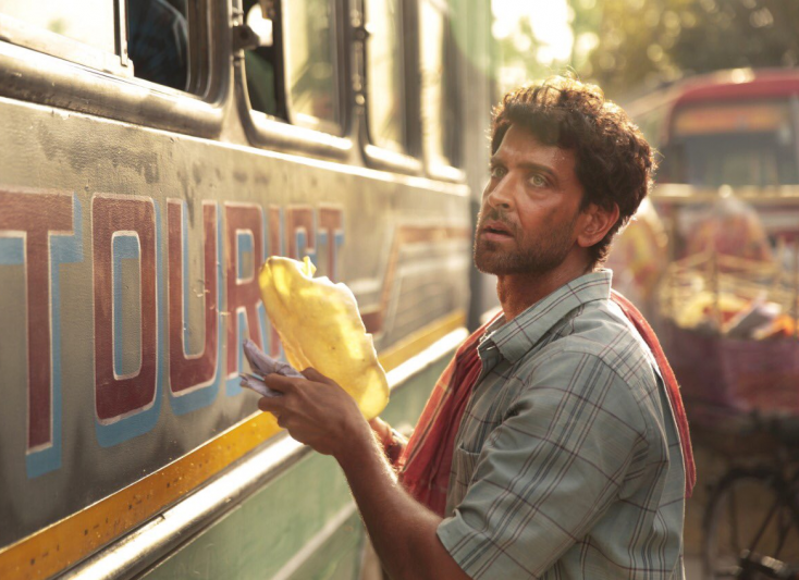 Box Office Collection: Hrithik Roshan Starrer Super 30 Fast Approaches the 200 Crore Mark