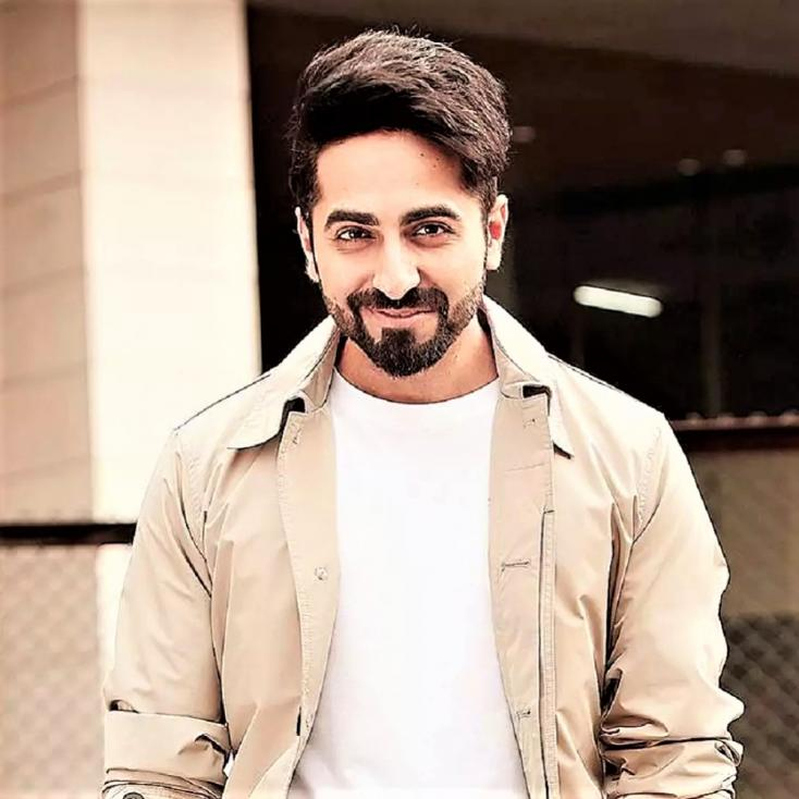 Ayushmann Khurrana: 'We Expected the Film to Kick up a Controversy'