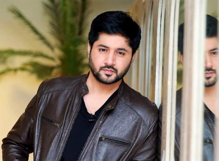 Imran Ashraf Speaks to Masala! About Life After Bhola and Where Drama Fans Will Get to See Him Next