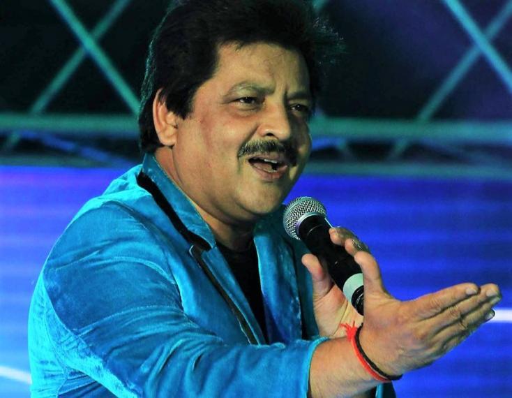Udit Narayan Faces Death Threats, Bollywood Playback Singer Seeks Police Help