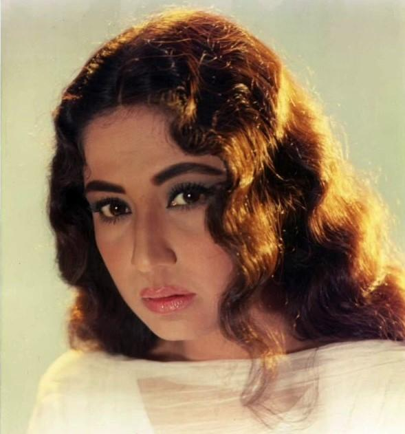 Meena Kumari: Remembering Indian Cinema's Tragedy Queen on her 86th Birth Anniversary