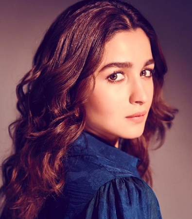 Alia Bhatt To Throw Welcome Back Party For Rishi Kapoor?