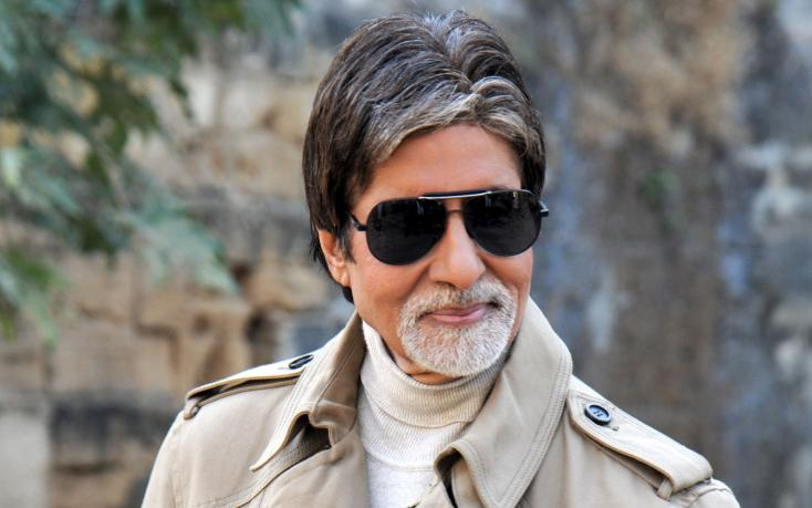 Amitabh Bachchan To Be Discharged From Hospital Soon