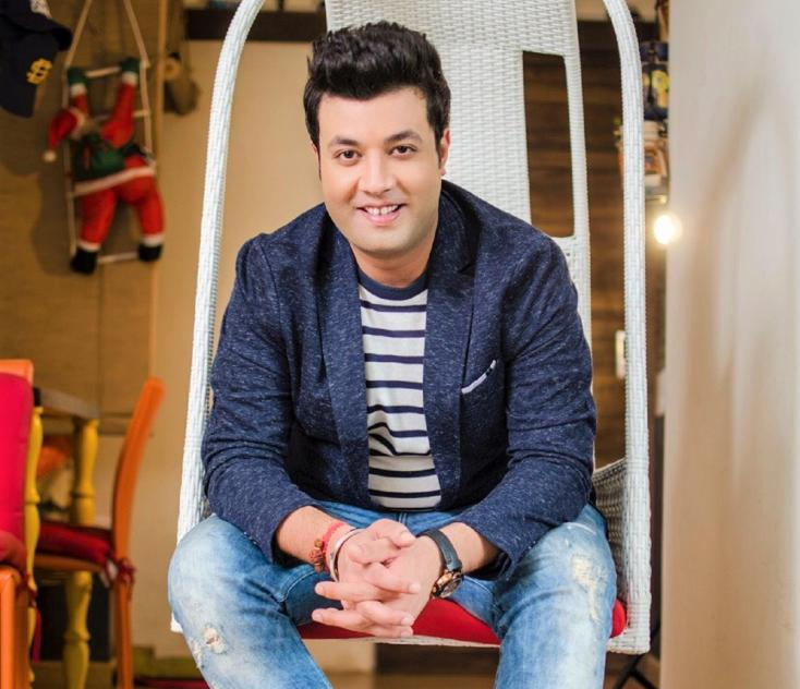 Chhichhore Actor Varun Sharma Likes to Be Recognised Through His Character's Names