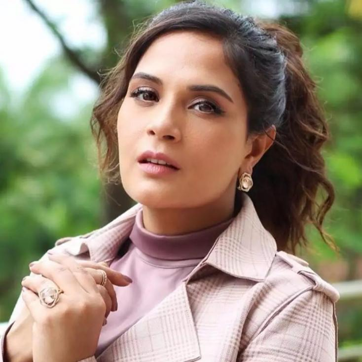 Richa Chadha Talks About Type-Casting in Bollywood