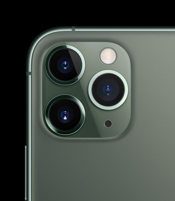 iPhone 11 Price in Dubai and Around UAE, Offers and Where You Can Buy the Latest Phone