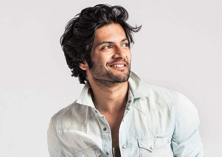 Ali Fazal Will Not Be Playing an Indian in Death On the Nile