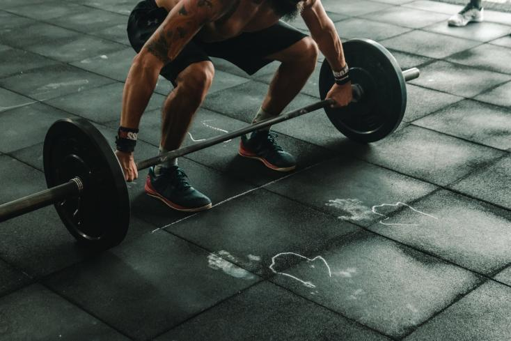 6 Signs That Shows You Are Doing Excessive Exercising
