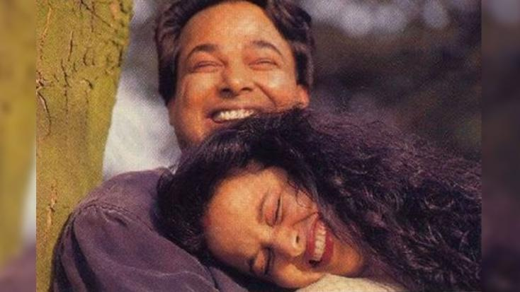 When Rekha's Husband Hung Himself by her Dupatta – Blast From the Past