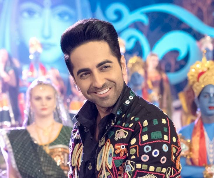 Dream Girl Box Office Collection Day 4: Ayushmann Khurrana Film Declared a Hit After it Earns INR 52 Crore