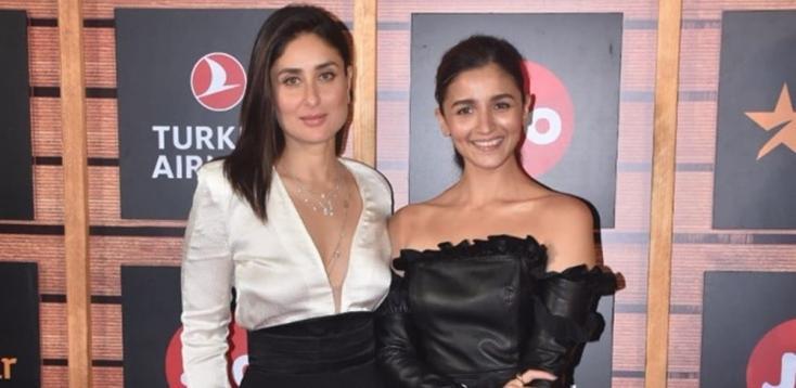Kareena Kapoor Khan Says She Will be the Happiest Girl When Alia Bhatt Marries Ranbir Kapoor