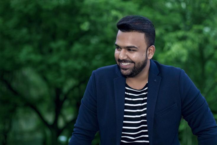 Tharun Bhascker Dhaassyam: Telugu Cinema Finds A New Star
