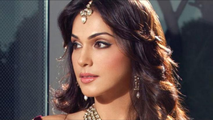Isha Koppikar on Bollywood Comeback: There is No Hanky-Panky on Sets or Useless Talk. The Atmosphere is Less Toxic