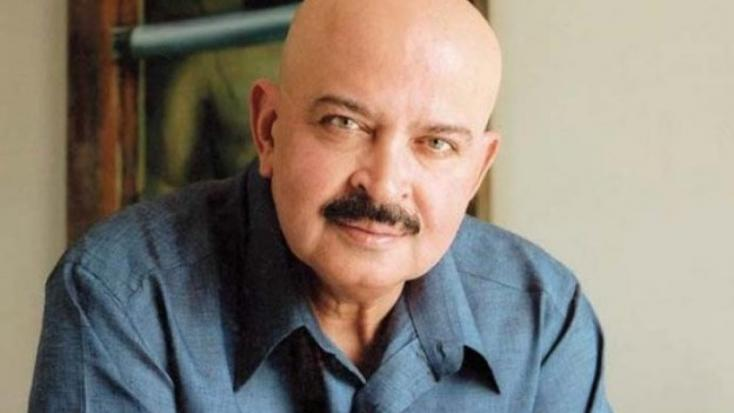 Rakesh Roshan Opens Up on His Struggle with Cancer and How He Fought It