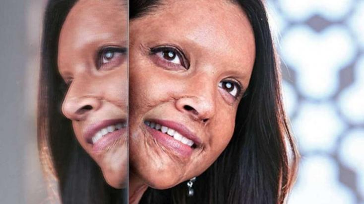 Deepika Padukone's Selfie with Meghna Gulzar and Shankar Mahadevan is Breaking the Internet