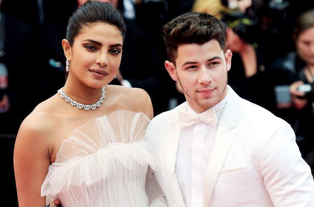 Priyanka Chopra and Nick Jonas to Soon Release a Duet? Here are the Details