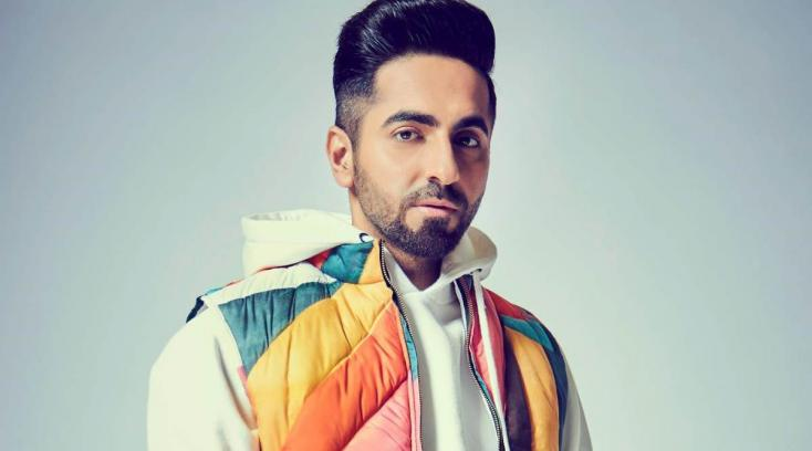 Ayushmann Khurrana Gets ANOTHER Hit in Bala. What Makes Him Race Ahead of the Competition?