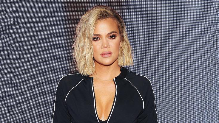 Khloe Kardashian Seeks Therapy to Deal with Her OCD