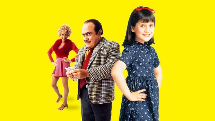 Matilda Sequel to Hit Screens Soon? Find Out What Actor Danny DeVito Said About It!