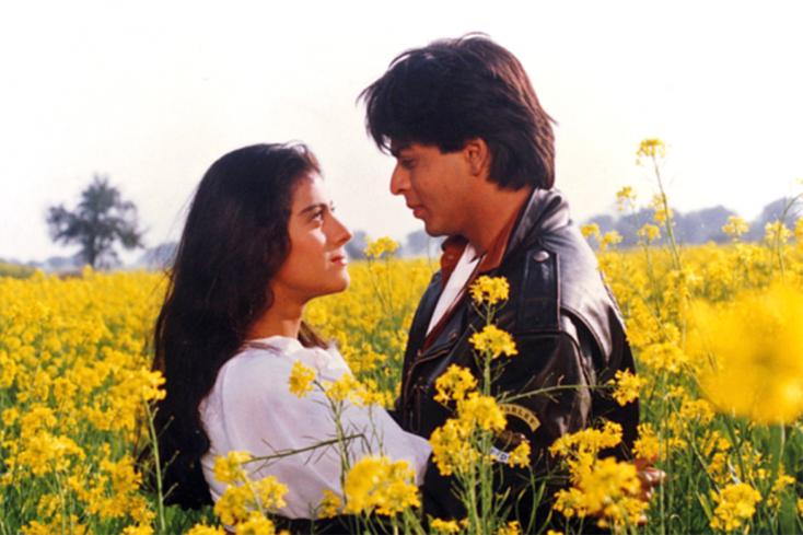 Tanu Weds Manu, Band Baaja Baaraat and Other Bollywood Movies to Watch During the Wedding Season