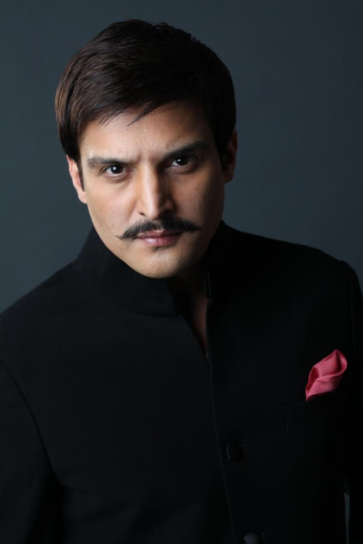 Jimmy Sheirgill Turns 49: Here's a Look at the Actor's Journey in Bollywood