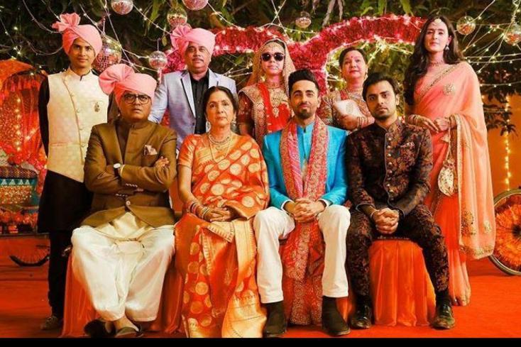 Bappi Lahiri's 1980s Hit Used For Ayushmann Khurrana's Latest Film
