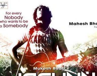 Music of 'Jashnn'
