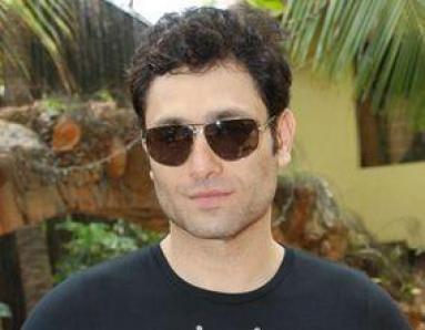 What happens to Shiney Ahuja's films?