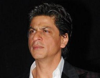 How can Shiv Sena tell Shah Rukh to go to Pakistan?