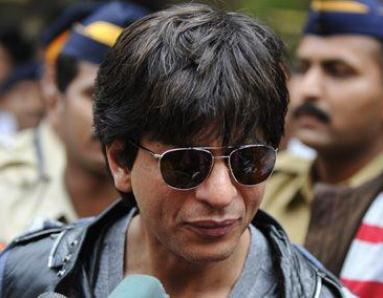 Shiv Sena now has no objection to 'My Name Is Khan' release