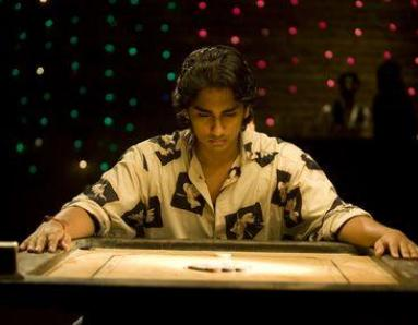Carrom likely to get a boost in popularity with 'Striker'