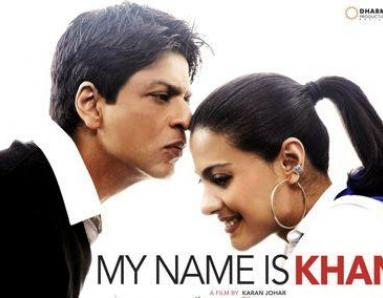 'My Name Is Khan' mobile content for du customers
