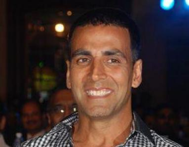 Akshay to perform 'Parkour' in new commercial