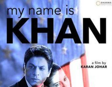 Mumbai cops assure safety for 'My Name Is Khan'