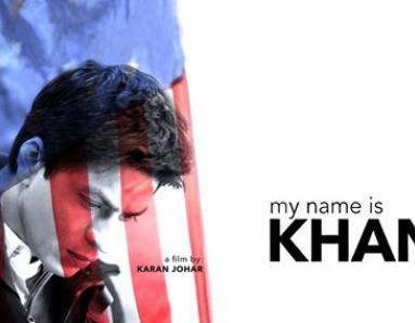 Shiv Sena attacks cinemas due to screen 'My Name Is Khan'