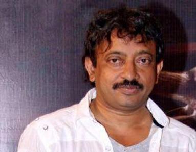 Ram Gopal Varma to make sequel to 'Bhoot'