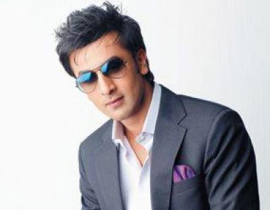 Ranbir Kapoor quits smoking