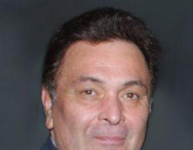 'I Have Been Saying No To Films': Rishi Kapoor