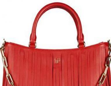The Gaspar Bag
