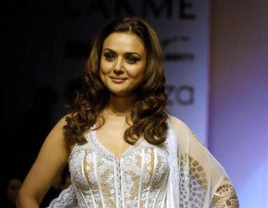 'IPL Does Not Need Me Anymore': Preity Zinta