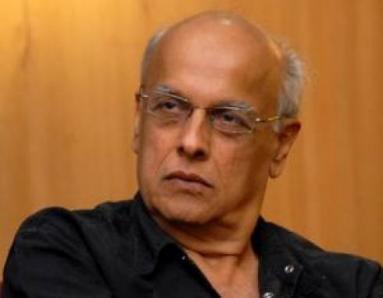 Mahesh Bhatt Responds to Kangana's Accusations