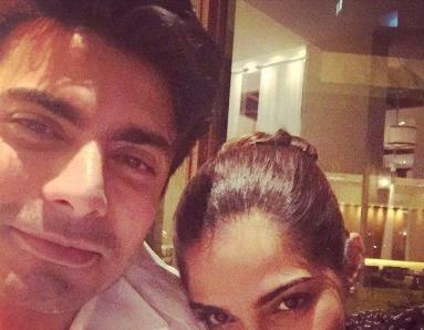 Are You Ready To See Fawad Khan And Sonam Kapoor Together Once Again?