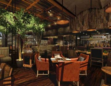 Is Nusret Restaurant in Dubai  Worth the Steep Price Tag? We Tell You!