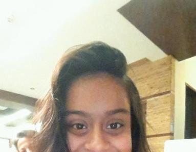 Guess Who Photobombed Nysa Devgn On Her Birthday?