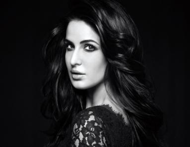 I Will Not Get Carried Away to Make a Statement: Katrina Kaif