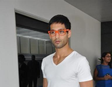 REVEALED: Siddharth Mallya's Next Career Move