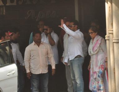 SHOCKING! Singer Abhijit Bhattacharya's Tweets About Salman Khan Verdict