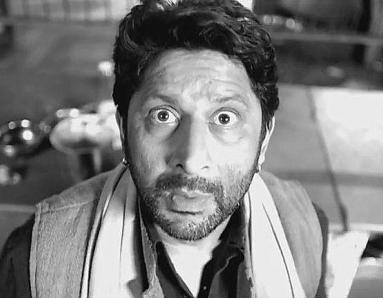 Is Arshad Warsi Not Welcome To Abu Dhabi?